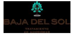 Clinica Baja del Sol